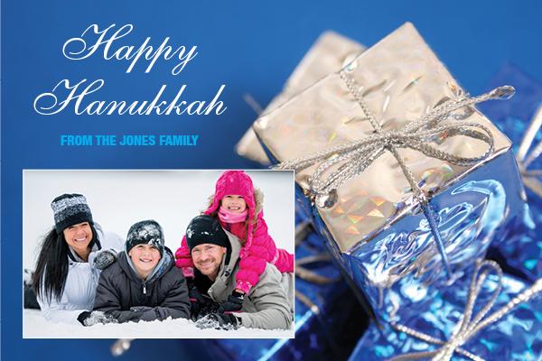 16220-11 Hanukkah Card 6×4-2-400×600