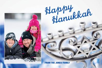16220-11 Hanukkah Card 6x4-3-400x600