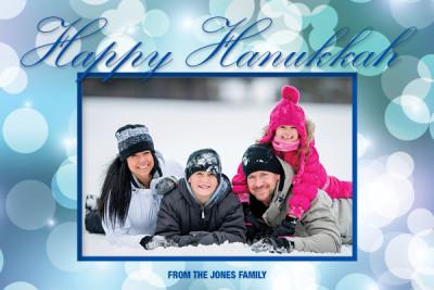 16220-11 Hanukkah Card 6x4-4-400x600
