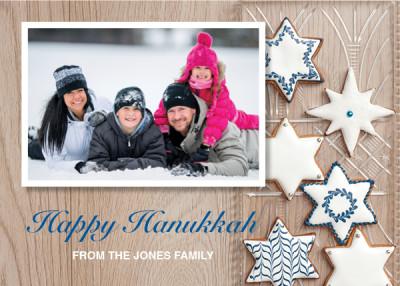 16220-11 Hanukkah Card 7x5_1-429