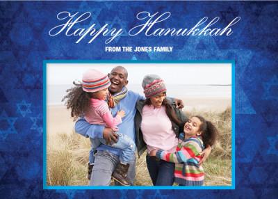 16220-11 Hanukkah Card 7x5_3-429