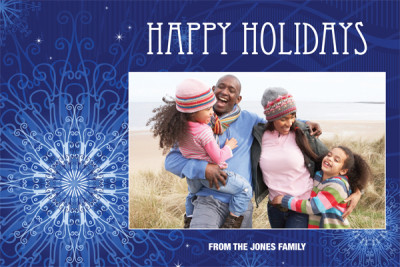 16220-11 Holiday Card 6x4-1-600x400