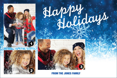 16220-11 Holiday Card 6x4-3-600x400