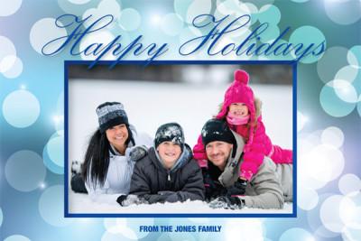 16220-11 Holiday Card 6x4-4-600x400