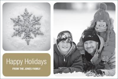 16220-11 Holiday Card 6x4-6-400x600