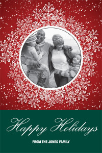 16220-11 Holiday Card 6x4-7-400x600