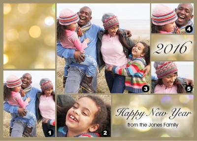 16220-11 Holiday Card 7x5-1-429-num