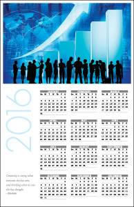 16242-11 Single Page Calendar_11X17_2-388x600