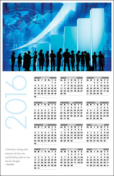 16242-11 Single Page Calendar_11X17_2-388×600