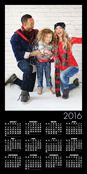 16242-11 Single Page Calendar_11x17_1-300×600