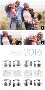 16242-11 Single Page Calendar_11x17_2-300x600-num
