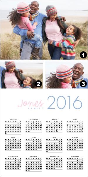 16242-11 Single Page Calendar_11x17_2-300×600-num