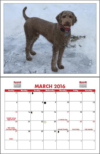 16242-11 Single Page Calendar_11x17_2-390×600