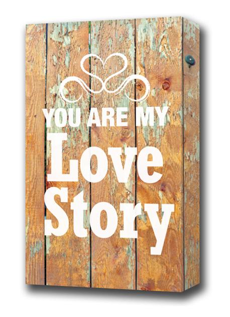 LoveStoryCanvasCrop